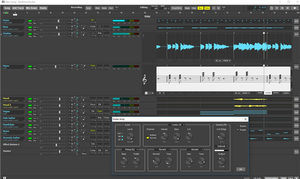 top-5-best-free-multitrack-recording-software-for-mac-or-windows-multitrackstudio-5