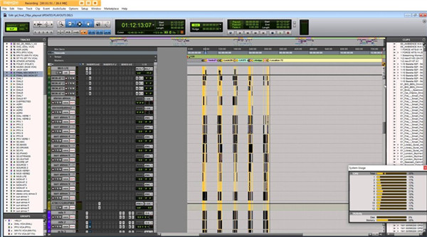 top-5-free-sound-mixer-for-windows-pro-tools-5