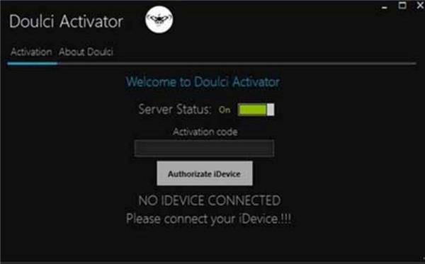 top-5-iphone-icloud-unlock-free-software-2019doulci-icloud-unlocking-tool-4