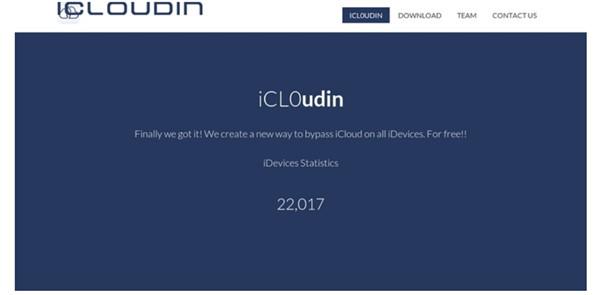 top-5-iphone-icloud-unlock-free-software-2019icloudin-3