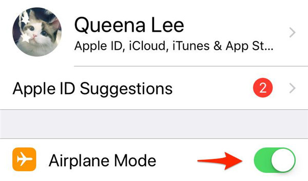 turn-on-or-turn-off-Airplane-mode-5