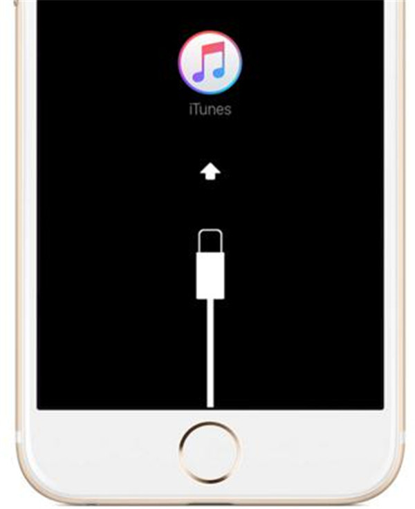 unlock-disabled-iPhone-via-recovery-mode-16