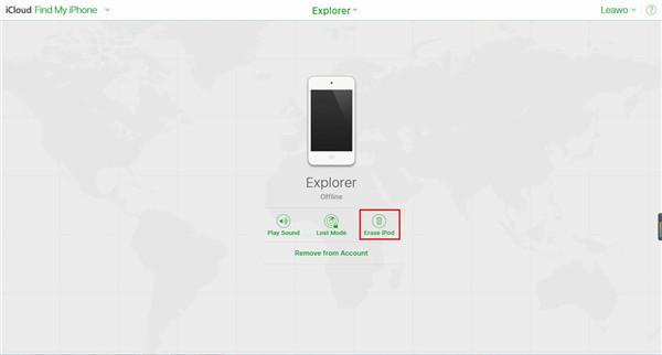 unlock-iPhone-passcode-via-iCloud-find-my-iPhone-14