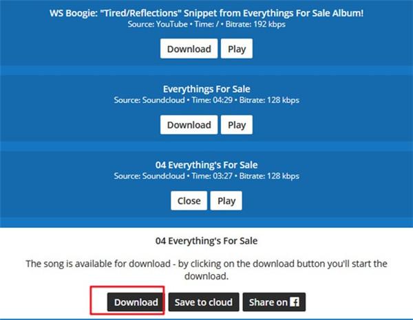 3-websites-for-rap-music-album-download-free-download-5