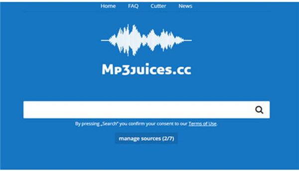 3-websites-for-rap-music-album-download-free-mp3juices-1