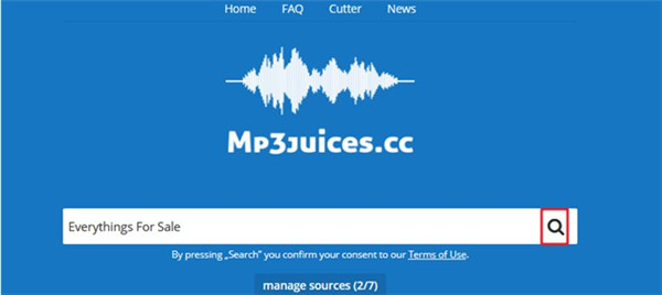 3-websites-for-rap-music-album-download-free-search-4