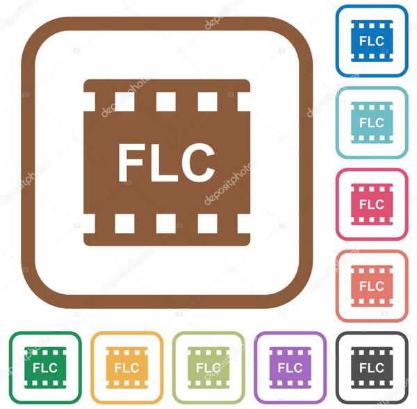 About FLC File