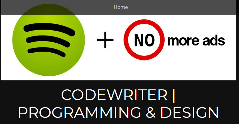 Block Spotify Ads on Computer and Mobile Devices | Leawo Tutorial Center