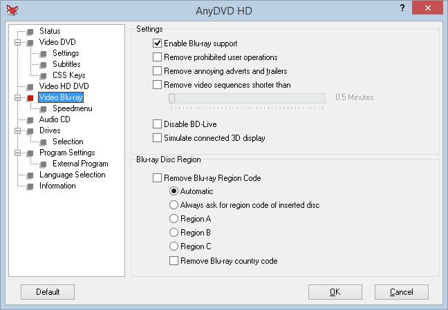 AnyDVD-HD-7