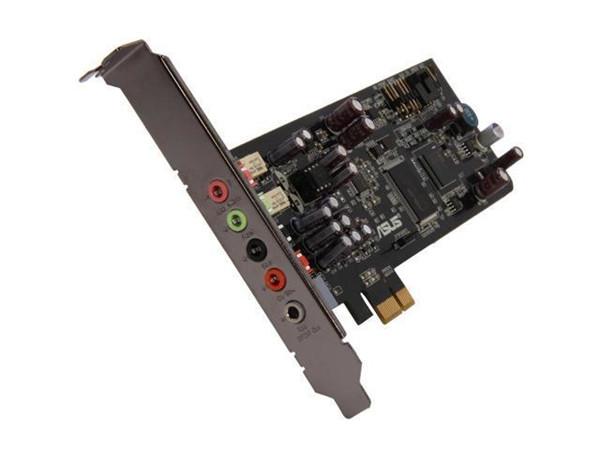 Asus-Xonar-DSX-PCIe-7.1-2