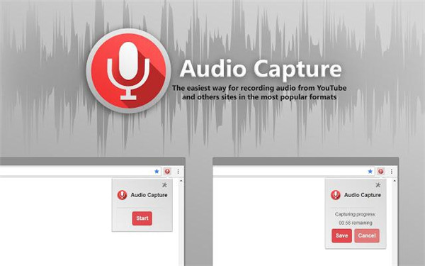 Audio-Capture-for-Chrome-1