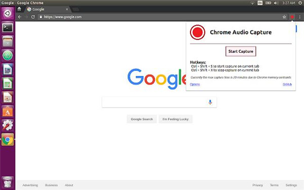 Chrome-Audio-Capture-4