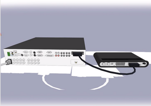 Connect-DVR-with-DVDR-7