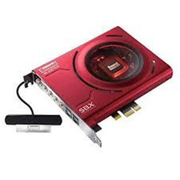 Creative-Sound-Blaster-Z-1