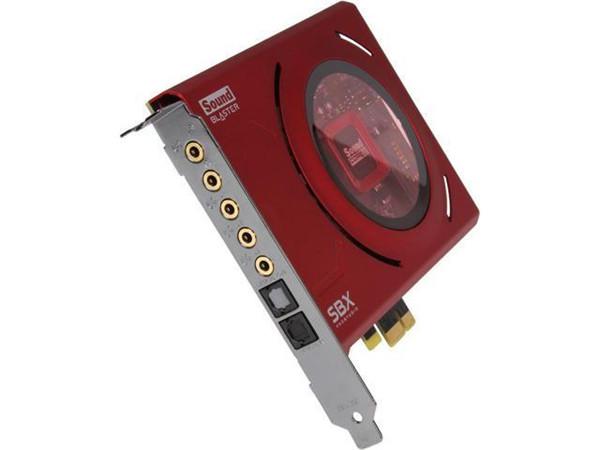 Creative-Sound-Blaster-ZxR-PCIe-5