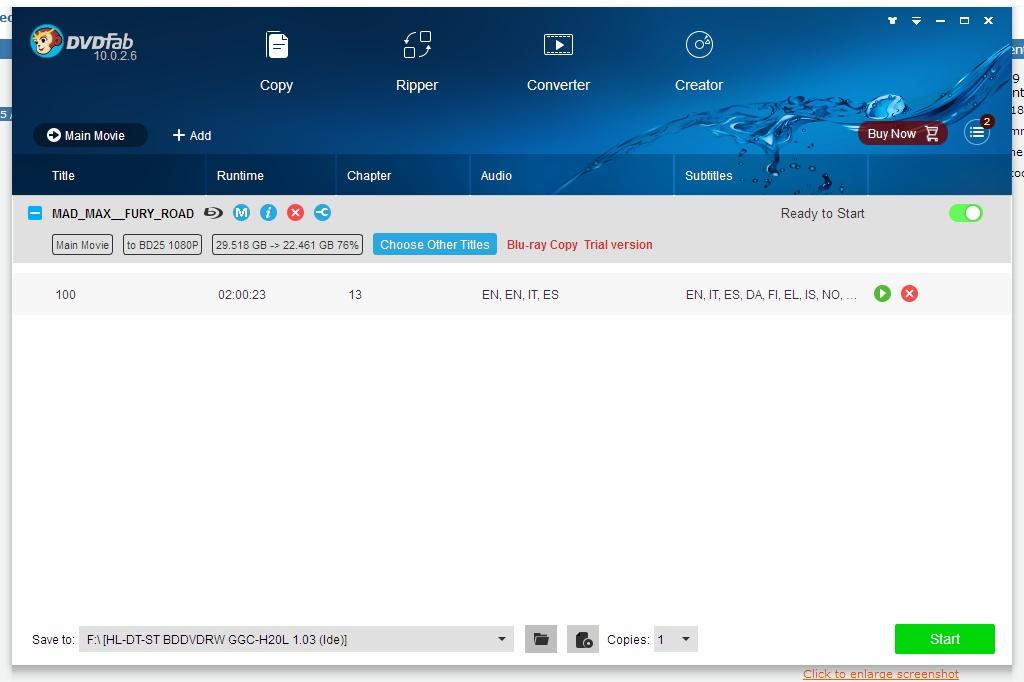 DVDFab-HD-Decrypter-9