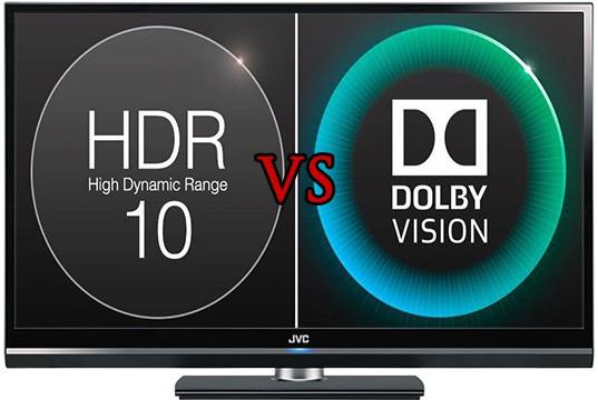 Dolby-Vision-vs-HDR10-1