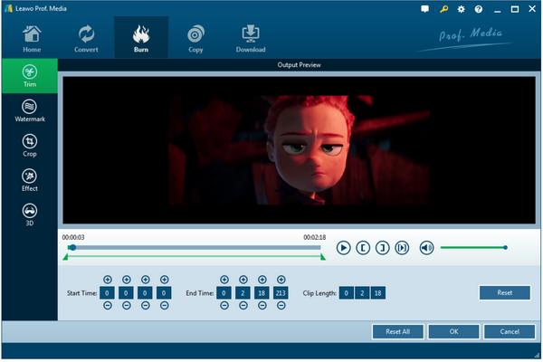 Edit-video-parameter-4