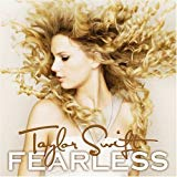 Fearless-4