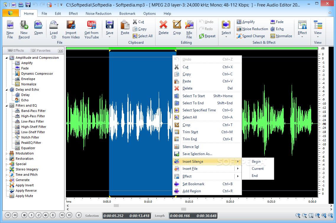 Free-Audio-Editor-5