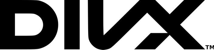 Introduce-DivX