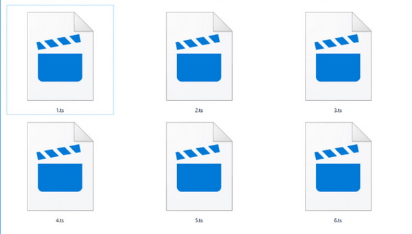 Introducing-TS-File-Format