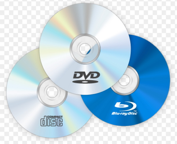 Introduction-to-Blu-ray-and-DVD