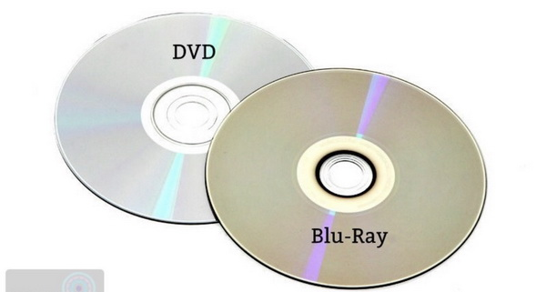 Is Blu-ray Worth It to Get