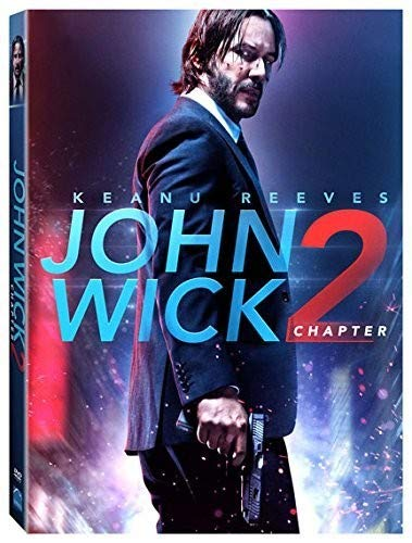 John-Wick-2-1