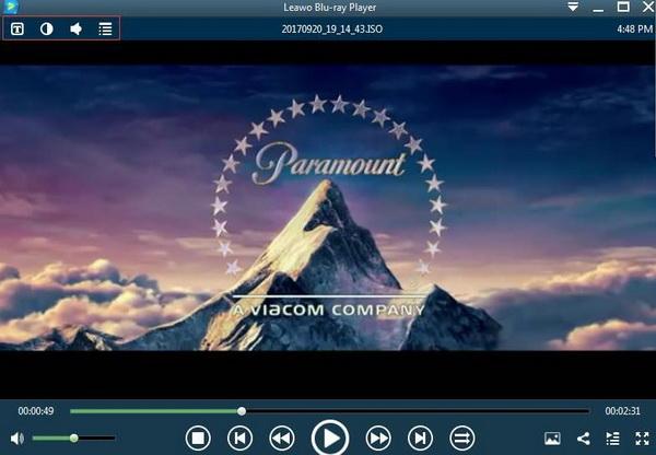 Leawo-Blu-ray Player-set-subtitle