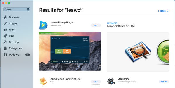 Leawo-blu-ray-on-Mac-download