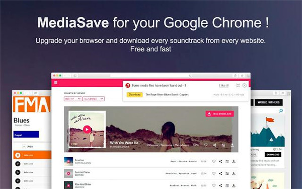 MediaSave-Download-music-free-3
