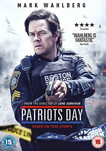 Patriots-Day-1