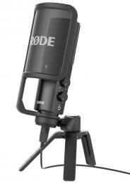 Rode-NT-USB-USB-microphone-for-voice-recording-4