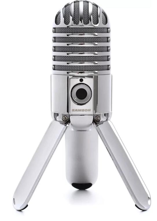Samson-Meteor-Mic-USB-Microphone-1