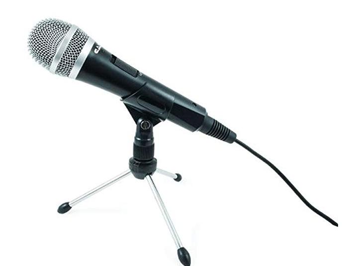 U1-USB-recording-microphone-3