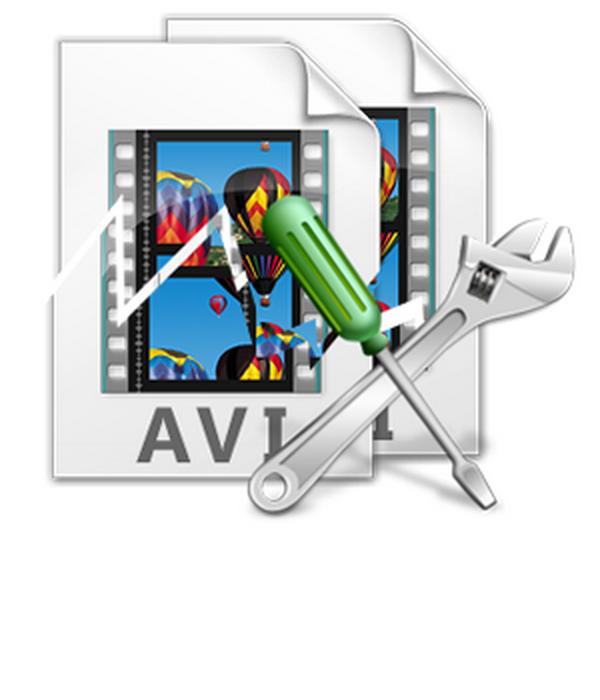 VLC not Playing DivX