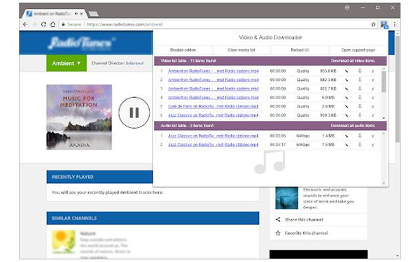 Video-and-Audio-downloader-5