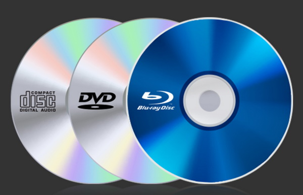 Why-to-Burn-a-Blu-ray Disc