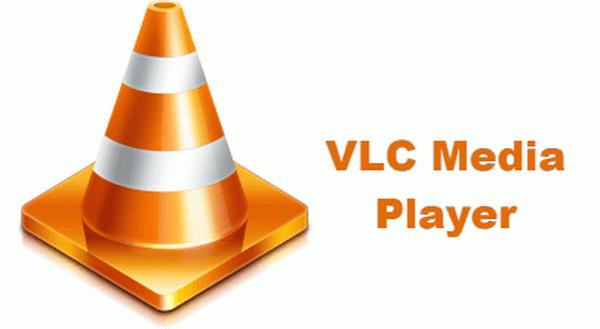 alternative-VLC Media Player