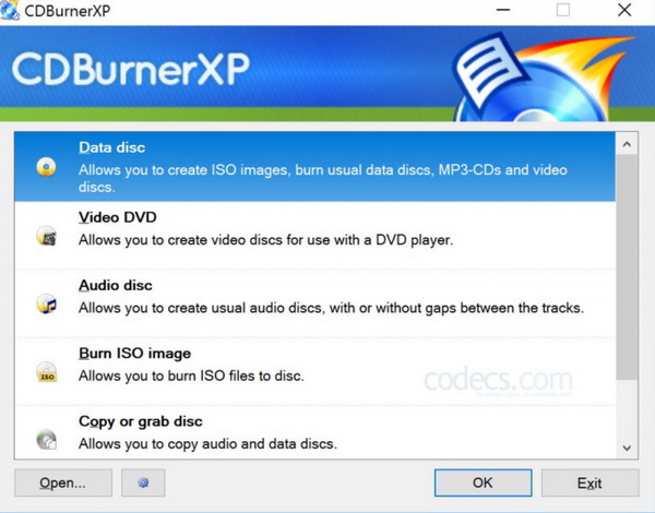 Top Free Burners to Burn AVI to Blu-ray | Leawo Tutorial Center