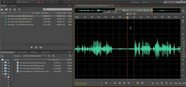 best-5-wma-file-editors-on-windows-and-mac-adobe-audition-3