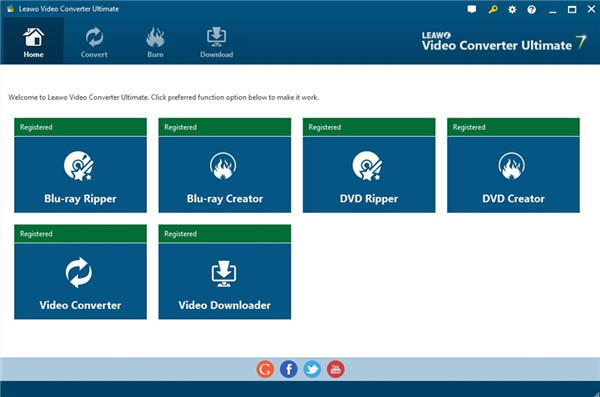 best-5-wma-file-editors-on-windows-and-mac-leawo-video-converter-1