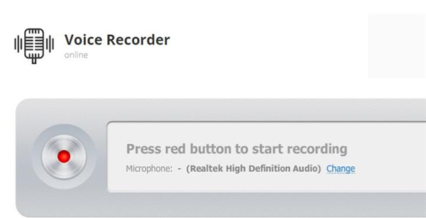 capture-streaming-audio-with-voice-recorder-9