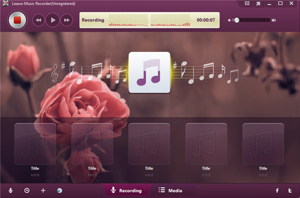 download-with-leawo-music-recorder-record-5