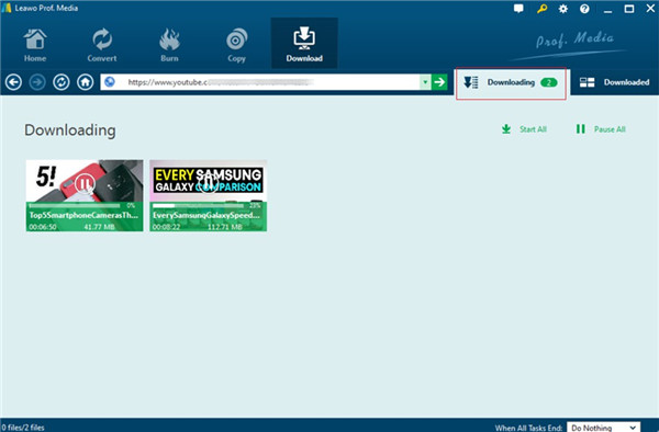 download-with-leawo-video-downloader-downloading-14