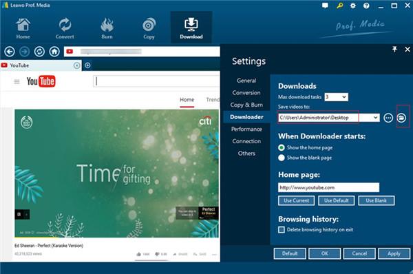 download-with-leawo-video-downloader-folder-set-13