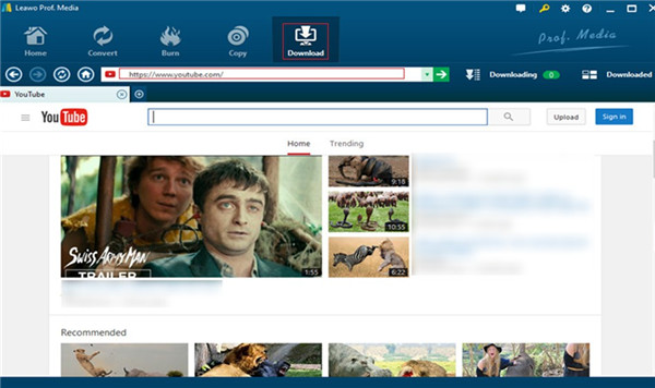 download-with-leawo-video-downloader-search-11
