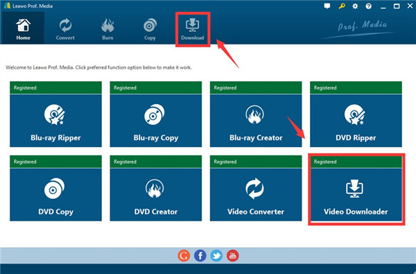 download-with-leawo-video-downloader-start-10