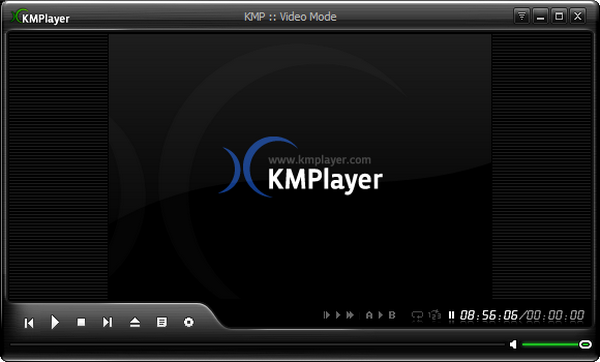 dvd player-computer-km